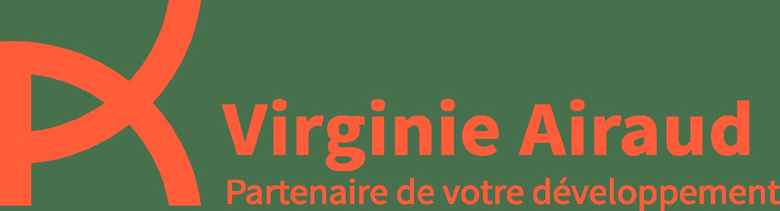 Virginie Airaud